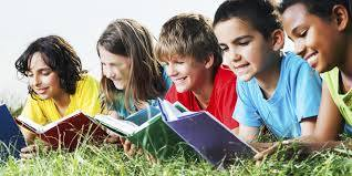 English For All English Explorer - New Course For Children !!!